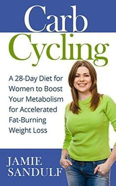 accelerated fat burning foods picture 3