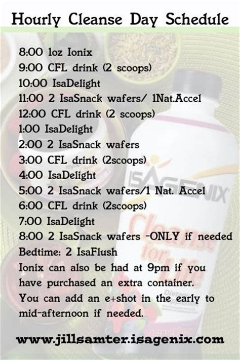 cvs 30 day cleanse picture 9