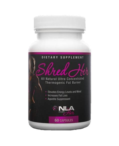 best over the counter appetite suppressants picture 6