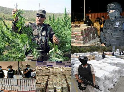 buy narco picture 6