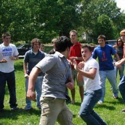 fights picture 2