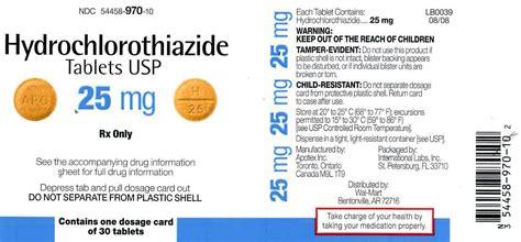 coffee high blood pressure hydrochlorothiazide picture 1