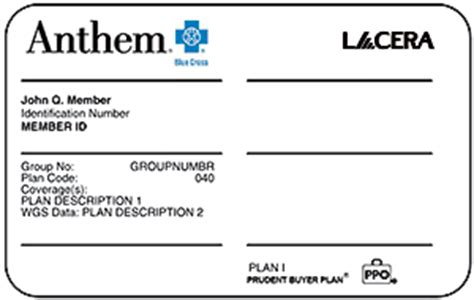 anthem a health insurance plan picture 11