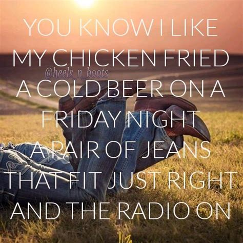 country music song skin picture 3