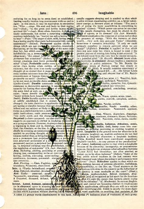 Free herbal dictionary picture 11