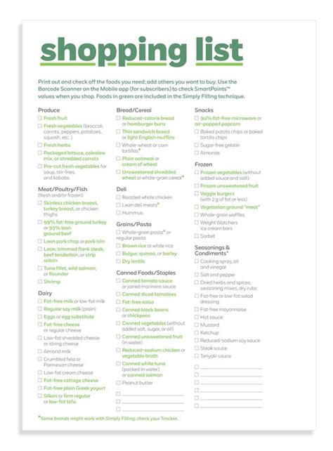 diabetic free menus picture 11