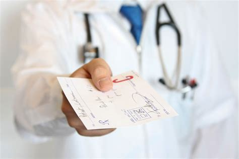 doctors in nj prescribing gordonii picture 13