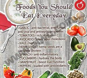 what is l a weight loss diet picture 19