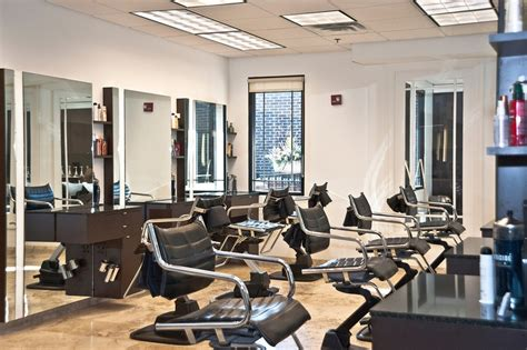 mario tricoci hair salons picture 10