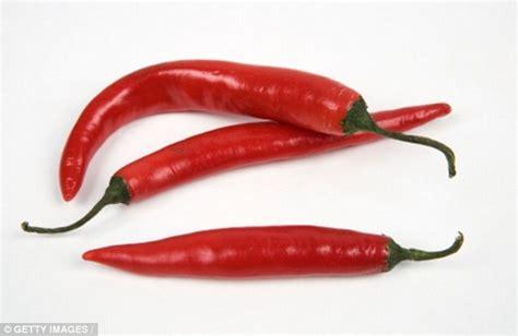 cayeene pepper fat burner 2014 picture 10