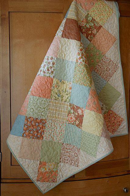 dandelion girl fabric line picture 14