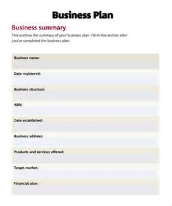 free online business plan guide picture 15