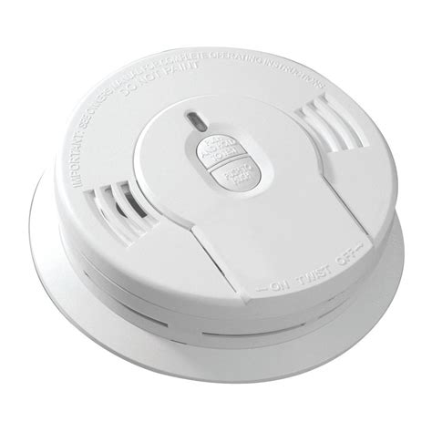 firex smoke alarms picture 13
