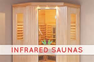 sauna for acne picture 2