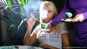 smoke moms picture 10