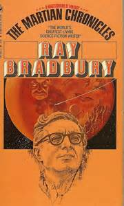 ray bradbury dandelion wine summary picture 6