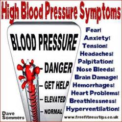 dr schultz high cholesterol and blood pressure picture 9