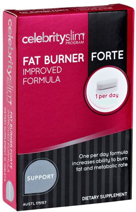 effect of carnivita forte on fat burning & picture 2