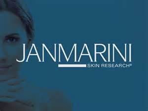 jan marini skin research picture 6