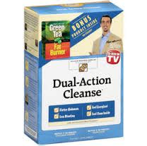 dual action colon cleans picture 7