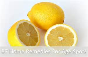 lemon juice to lighten skin picture 7