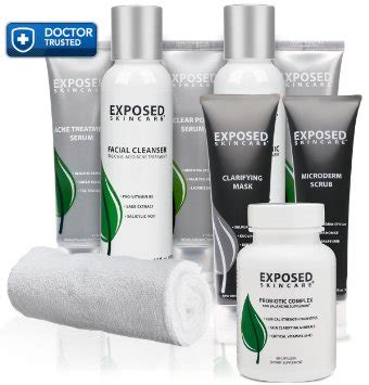 exposed acne solutions picture 6