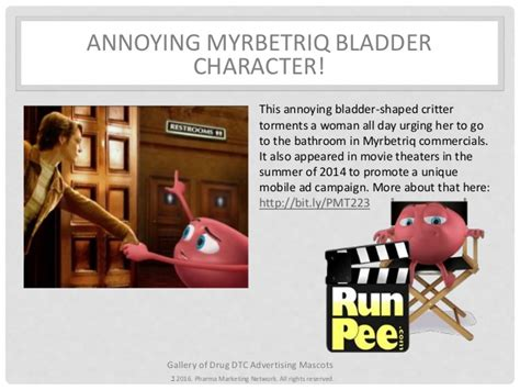 myrbetriq bladder character toy picture 6