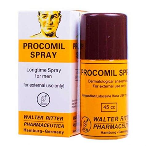 where can i buy procomil penis delay in picture 1