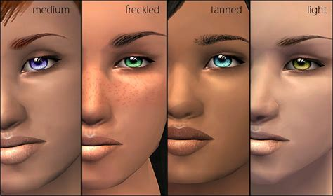 download sims 2 skin picture 16