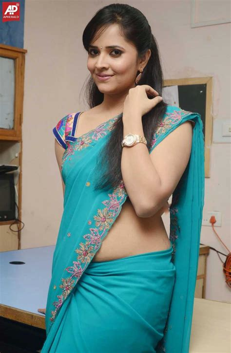 kannada hot sex store picture 5