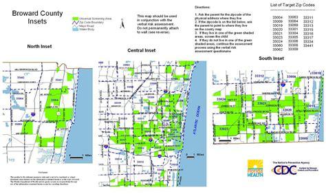 free cholesterol screening broward county picture 9