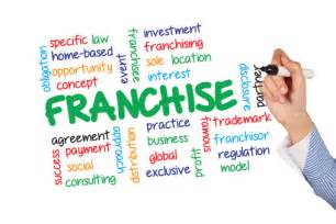 franchise home business picture 9
