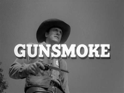 pomes on gun smoke the tv show picture 12