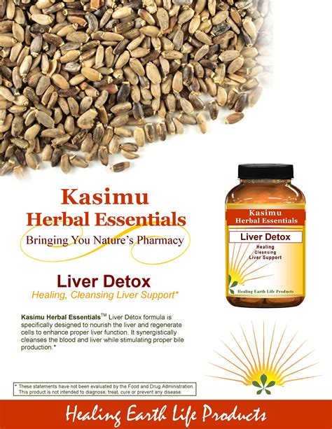 fda approved liver cleanse picture 1