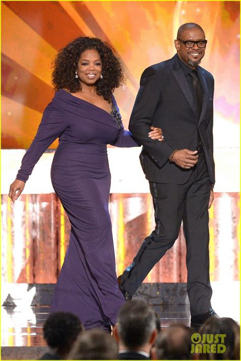 pics of oprah's weight loss-2014 picture 9
