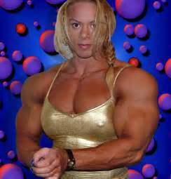 fbb muscle picture 13