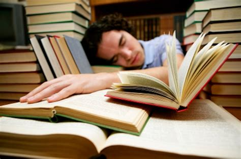 the study of sleep picture 5
