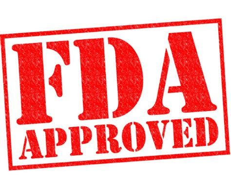 fda approved diet pill picture 5