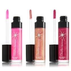 lipgloss picture 7