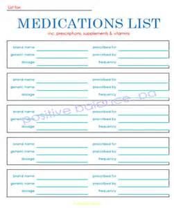 schnucks free meds list picture 7