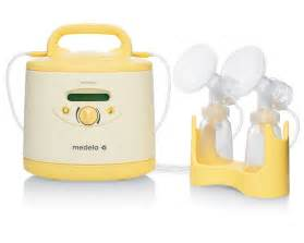 best breast pumps dhaka picture 2