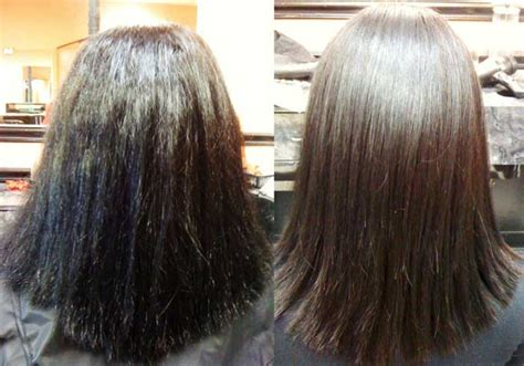 inoar brazilian treatment before and after pictures picture 10