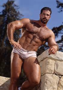 hung muscle hunks picture 6