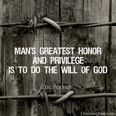 or quote for honoring aging christians picture 3