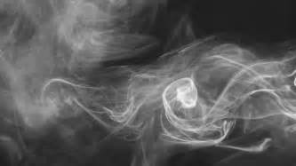 look of smoke picture 2
