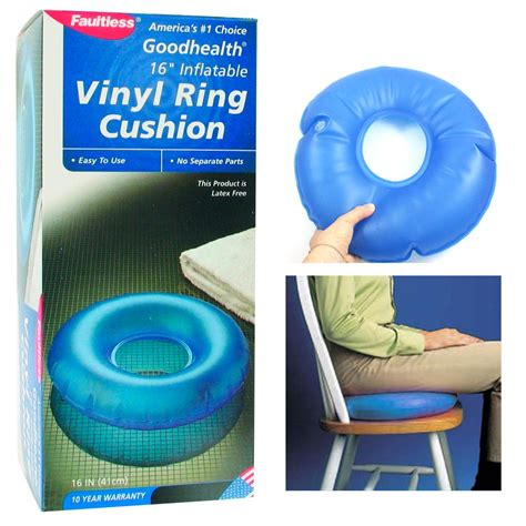 hemorrhoid pillows picture 6