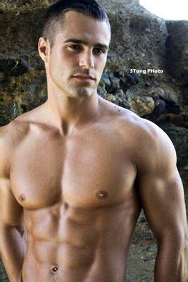 male frontal dailymotion picture 10