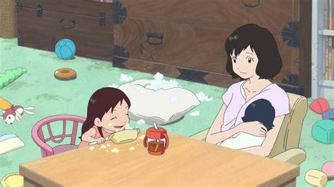 kids sleeping cartoon picture 6