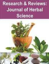 complaints about austin herbal science picture 2