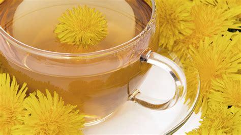 is dandelion tea good for libido picture 17
